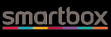 smartbox logo
