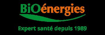 Bioenergies logo