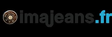 IMAJEAN'S logo