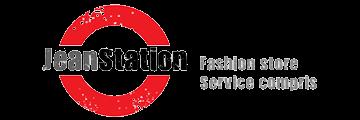 Jean Station logo