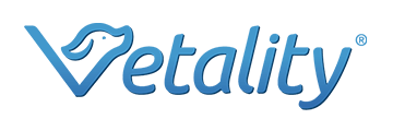 Vetality logo