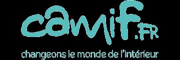 Camif logo
