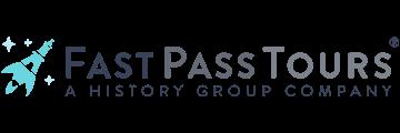 Fast Pass Tours logo