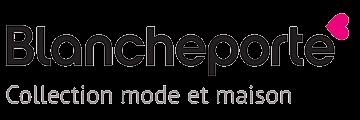 Blancheporte logo