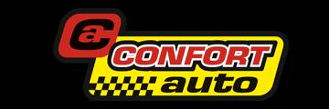 Confortauto logo