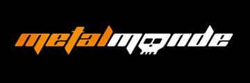 metalmonde logo