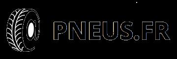 Pneus.fr logo