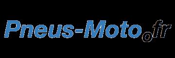 pneus-moto.fr logo