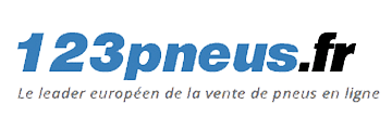 123pneus logo