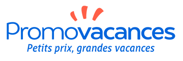 Promovacances logo