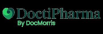 Doctipharma logo