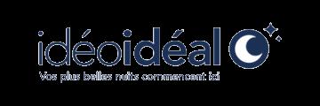 IdéoIdéal logo
