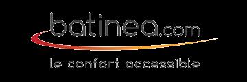 Batinea logo