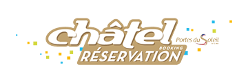 Chatel logo