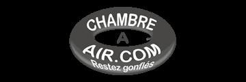 Chambre A Air logo