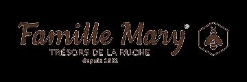 Famille Mary logo