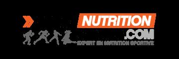 Sport Nutrition Center logo