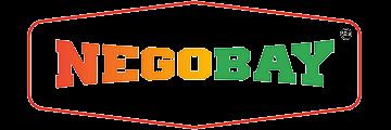 Negobay logo