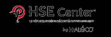 HSE Center logo