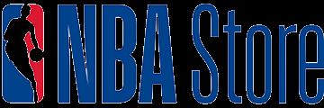 NBA Store logo