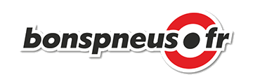 Bonspneus logo