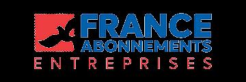 Kiosque FAE logo