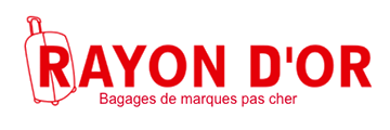 Rayon D'or logo