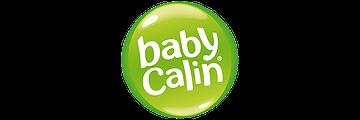 Babycalin logo