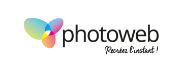 photoweb logo