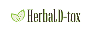 Herbal D-Tox logo