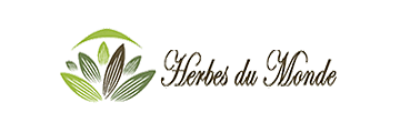 Herbes du Monde logo