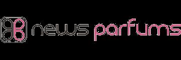 News Parfums logo