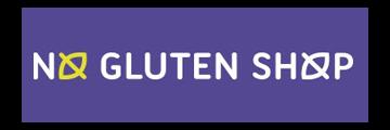 No Gluten Shop logo