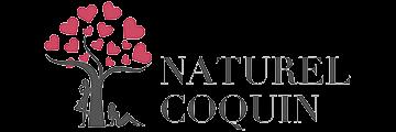 Naturel Coquin logo