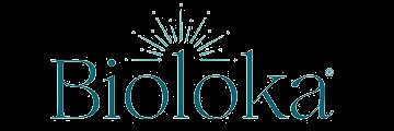 Bioloka logo