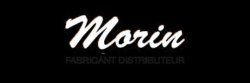 Morin logo