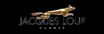 Jacques Loup logo