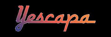 Yescapa logo