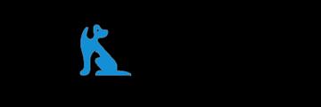 Les Animaux de Sylvain logo