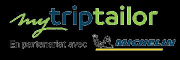 My Trip Tailor logo