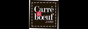 Carré de Boeuf logo