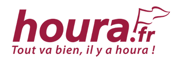 Houra logo
