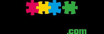 Cartouche du Toner logo