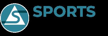 Sports Aventure logo
