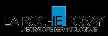 La Roche Posay logo