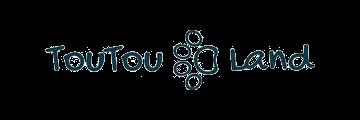 TouTouLand logo