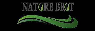 Nature Brut logo