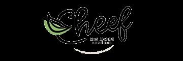 Cheef logo