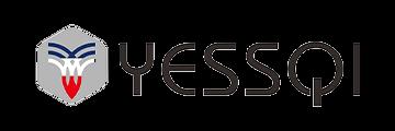 YESSQI logo