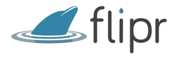 Flipr logo